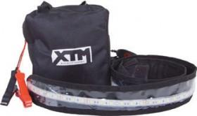 XTM-Flexible-LED-Strip-Light on sale