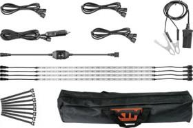 XTM-4-Bar-LED-Light-Kit on sale