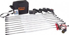 XTM-10-Bar-LED-Light-Kit on sale