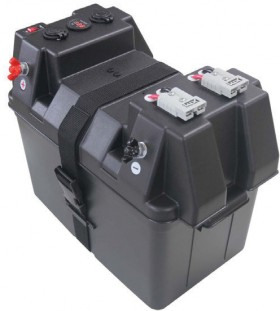 XTM-Powered-Battery-Box on sale