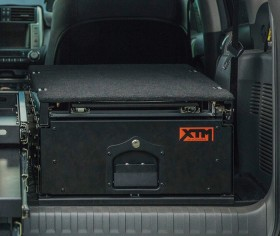 XTM-4WD-Modular-Drawer-with-Slide on sale