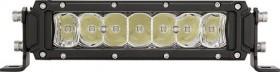 XTM-Slimline-LED-Light-Bar-75 on sale