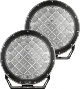 XTM-Helios-224mm-LED-Driving-Lights on sale