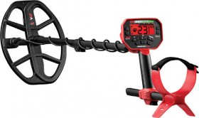 Minelab-Vanquish-540 on sale