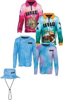 20-off-Little-Savage-Clothing on sale
