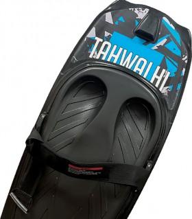 Tahwalhi-Twin-Tip-49-Kneeboard on sale
