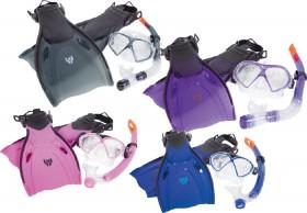 50-off-Tahwalhi-Junior-Adults-Snorkelling-Sets on sale