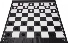 Verao-Giant-Checkers on sale