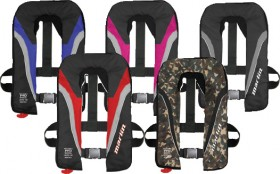 Marlin-Explorer-Level-150-Inflatable-PFDs on sale