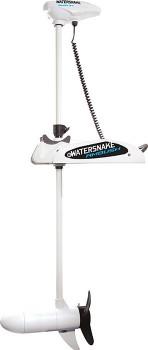 Watersnake-54lb-48in-Ambush-Electric-Motor on sale
