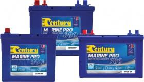 20-off-Century-Marine-Pro-Batteries on sale
