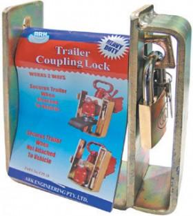 Ark-Trailer-Coupling-Lock on sale
