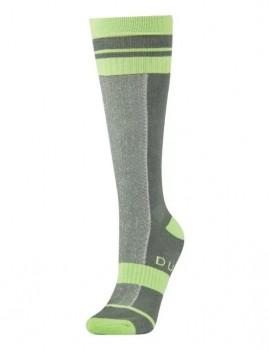Dublin-Single-Pack-Socks-Basil-Green on sale