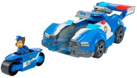 Paw-Patrol-Movie-Chases-Transforming-Vehicle on sale