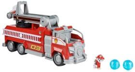 Paw-Patrol-Movie-Marshalls-Transforming-Fire-Truck on sale