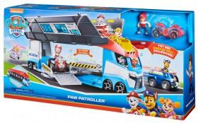 Paw-Patrol-V20-Paw-Patroller on sale