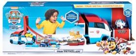 Paw-Patrol-Launch-Haul-Paw-Patroller on sale