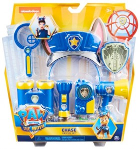 Paw-Patrol-Assorted-Movie-Role-Plays on sale