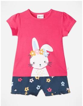 Sprout-Essential-Pyjama-Bunny on sale