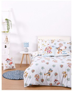 Paw-Patrol-Quilt-Cover-Set on sale
