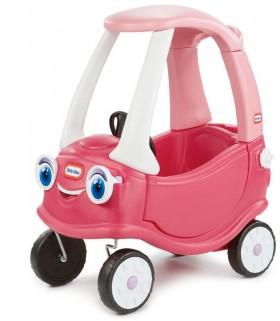 Little-Tikes-Princess-Cozy-Coupe on sale