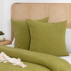 Ellis-European-Pillowcase-by-Habitat on sale