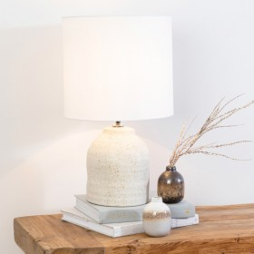 Galina-Table-Lamp-by-MUSE on sale