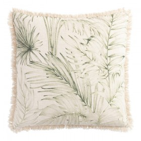 Kali-Printed-Cushion-by-MUSE on sale