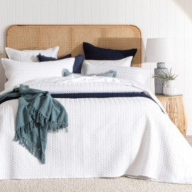 Camden-White-Coverlet-Set-by-Aspire on sale