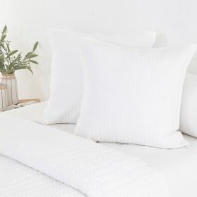 Camden-European-Pillowcase-by-Aspire on sale