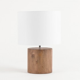 Willow-Table-Lamp-by-MUSE on sale