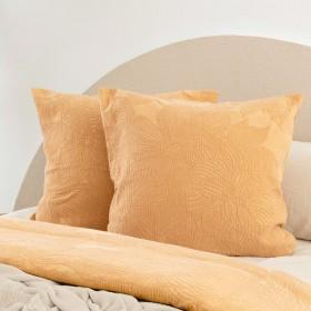 Leah-European-Pillowcase-by-Habitat on sale