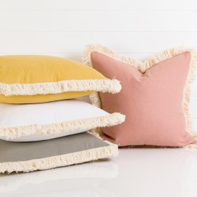 Chester-Feather-Cushion-by-MUSE on sale