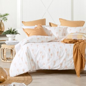 Cuban-Quilt-Cover-Set-by-Essentials on sale