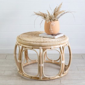 Neveah-Coffee-Table-by-MUSE on sale