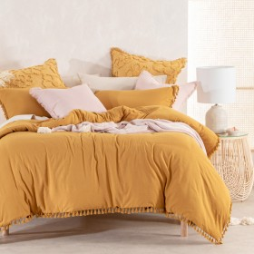 Hannah-Quilt-Cover-Set-by-Essentials on sale