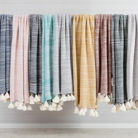 Marley-Throw-by-MUSE on sale