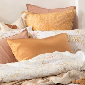 Mulberry-Silk-Pillowcase-by-MUSE on sale