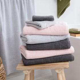 Patara-Towel-Range-by-The-Cotton-Company on sale