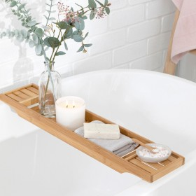 Sanctuary-Bath-Caddy-by-MUSE on sale