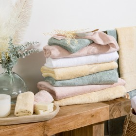 Royale-Towel-Range-by-MUSE on sale
