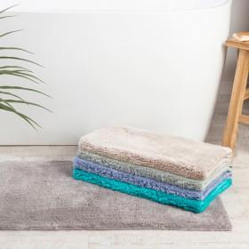 Maya-Bamboo-Bath-Mat-by-MUSE on sale