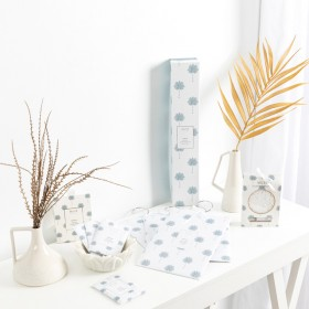 Byron-Scented-Range-by-MUSE on sale