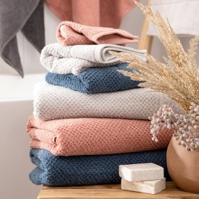 Montreal-Towel-Range-by-The-Cotton-Company on sale