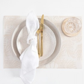 Selected-Placemats on sale