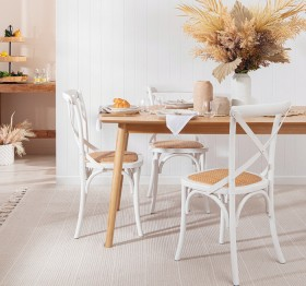 20-off-on-Selected-Furniture on sale