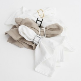 Assorted-Napkin-Rings on sale