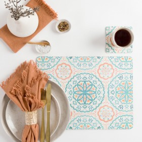 Selected-Placemat-Coaster-Packs on sale