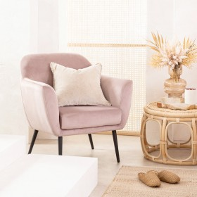Indigo-Occasional-Chair-by-MUSE on sale