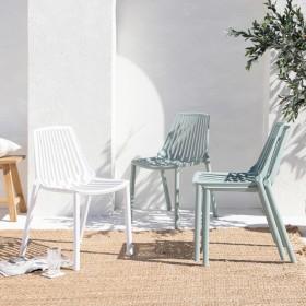 Devon-Outdoor-Chair-by-Habitat on sale